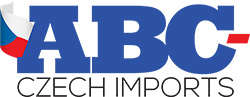 Abc Czech Imports – Imported Gifts from Czech Republic, Slovakia, Germany, and Poland