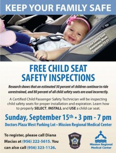 2013_Child-Safety-Seat_Flyer