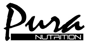 Pura Nutrition Distributors